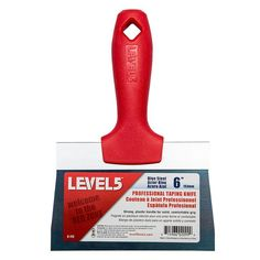 Drywall Hand Tools UAE | Level 5 tools uae | level 5 tools oman