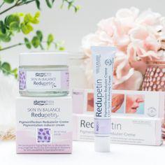 Vyhraj Skin in Balance Redupetin a zbav sa pigmentových škvŕn Personal Care, Self Care, Personal Hygiene