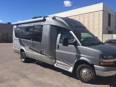 Chevy/GM chassis 4x4 van.  4x4 system installed by Advanced 4x4 in Salt Lake City UT.  Email or call us for a quote afwdconversions@gmail.com or 801-521-2334 Ambulance, 4x4 Van Conversion, Nissan Vans, Off Road Rv, Salt Lake City Ut, Camping Stuff, Four Wheel Drive, Camper Van, Jeeps