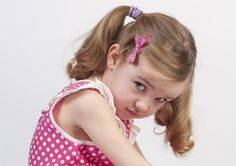 8 Ways to Help the Shy Child | Ask Dr Sears