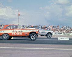 photos of dick landy drag cars | 1000x1000.jpg