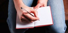Career Guidance - 50 Amazing Resources That Will Make You a Better Writer
