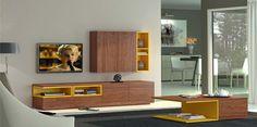 Mobiliário de salas de estar Furniture for living rooms www.intense-mobiliario.com  Astro http://intense-mobiliario.com/product.php?id_product=3598