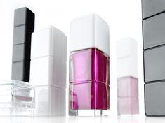 cosmetics...