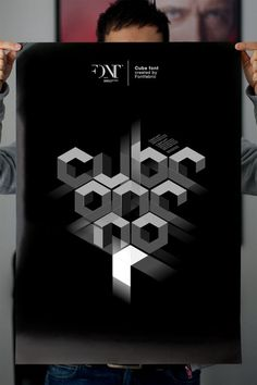 cubic_04