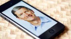 Apple, Steve Jobs'ı aramaya başladı. Ölümüyle birlikte başa geçen Tim Cook dönemi, Apple yönetim kurulu açısından bekleneni veremedi . Detaylar haberimizde  http://www.e-ucuzu.com/1/post/2013/08/apple-da-farkl-sesler-ykselmeye-baslad.html #apple #stevejobs #iphone