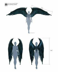 Dark Art Drawings, Art Drawings Sketches, Fantasy Drawings, Fantasy Character Design, Character Art, Character Concept, Art Du Croquis, Blog Art, Wings Drawing