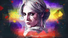 Game Iterator (GameIterator) on Pinterest