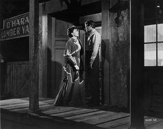 joel mccrea westerns | 50s Westerns DVD News #67: The Joel McCrea Universal Westerns ...