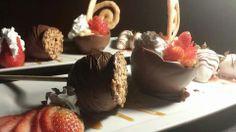Beauchamps dessert sample r