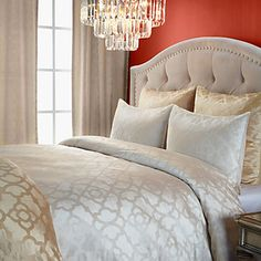 Benito Velvet Bedding   Bedding   Bedding and Pillows   Z Gallerie