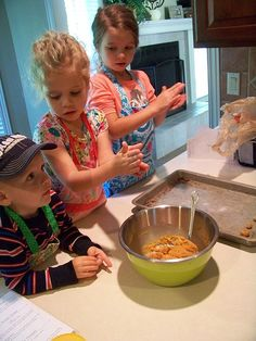 15 Chores for a 4 yrs old +:   1. Pick Up Their Room 2. Vacuum 3. Water Plants 4. Fold Washcloths, Hand Towels, Underwear, & Other Small Items 5. Sort & Fold Socks  6. Put Away Laundry 7. Dust/Wipe Down Surfaces 8. Wipe Down Sink/Toilet 9. Empty Trashes 10. Wipe Down Door Handles 11. Clear the Table 12. Rinse Dishes/Load Dishwasher 13. Simple Meal Prep 14. Set the Table 15. Mop