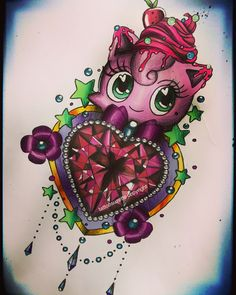 #tattoodesign #pokemontattoo #gemtattoo#gemtattoodesign #heweltattoo #jeweltattoodesign #tatouagediamant #tatouagepokemon #tatouagedisney #disneytattoo #tattoodisney #tatouagegirly #tatouagerondoudou#cupcaketattootattoocupcake #tatouagecupcake #tatouagefeminin #pokemon