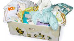 Suomalainen äitiyspakkaus valloittaa jälleen maailmaa – nyt mallia otti Meksiko