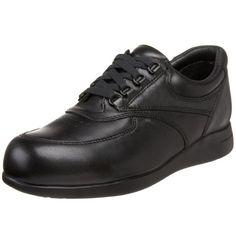 ECCO Women s Biom Train 1.1 Walking Shoe af53b0b57
