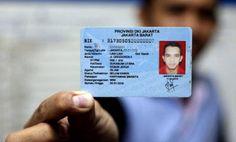 Bagi masyarakat Indonesia memiliki E-KTP sangatlah penting. Kenapa? Yaa, dengan…