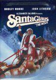 Santa claus 1985 - Google zoeken
