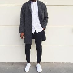 41 mens fashion classic best outfit ideas for you Stylish Men, Men Casual, Smart Casual, Mode Man, Business Mode, Business Style, Moda Blog, Herren Outfit, Mode Streetwear