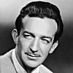 Trumpeter/bandleader, Harry James - (March 1916 – July - Birth name: Harry Haag James - Place of death: Las Vegas, Nevada - David Sanborn, Swing Jazz, Old Sheet Music, Harry James, Biography, Candid, Famous People, The Past, United States