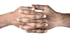 Hand Mudras, Listerine, Reflexology, Rings For Men, Stress, Funguje To, Events, Holidays, Iphone