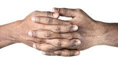 Nerozumím, jak je to možné, ale funguje to. Podržte ruce v této poloze a s Vaším tělem to udělá hotové zázraky. Mě to pomohlo v.. - Strana 2 z 2 - primanatura.cz Pranayama, Yoga Kundalini, Yoga Facial, Hand Mudras, New Beginnings, Yoga Fitness, Rings For Men, Funguje To, Stress