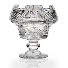 waterford+crystal+colorful   waterford crystal kennedy bowl price $ 2000 00 color clear crystal ...