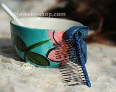 wholesale china jewelry from http://www.hijewelryshop.com