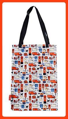 Selina-Jayne Postman Limited Edition Designer Tote Bag (*Partner Link)