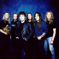"""""""The Book Of Souls"""" do Iron Maiden estreia no topo da parada britânica de álbuns #Ator, #Lançamento, #Novidade http://popzone.tv/the-book-of-souls-do-iron-maiden-estreia-no-topo-da-parada-britanica-de-albuns/"""