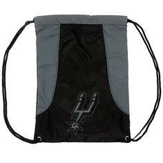 Spurs Axis Backpack