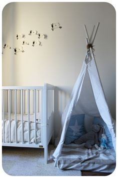 Toddler Bed, Furniture, Home Decor, Child Bed, Decoration Home, Room Decor, Home Furniture, Interior Design, Home Interiors