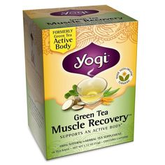 Shop the best Yogi Tea Green Tea Kombucha Decaf 16 Bag(s) products at Swanson Health Products. Trusted since we offer trusted quality and great value on Yogi Tea Green Tea Kombucha Decaf 16 Bag(s) products. Buy Green Tea, Green Tea Lemon, Mint Tea, Green Tea Kombucha, Herbal Green Tea, Organic Green Tea, Green Teas, Herbal Teas, Packaging