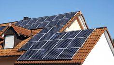 A microgeração de energia solar fotovoltaica cresceu 156% entre janeiro e julho de 2016. Foram 2.703 novas instalações de placas solares em residências e indústrias por todo o Brasil. Esses dados foram revelados pela Agência Nacional de Energia Elétrica (Aneel). Até o final de 2015, o número de microgeradores em território nacional era de 1.729, totalizando hoje 4.432 pontos de micro e minigeração no país, com potência instalada de 47 mil quilowatts (kW).Minas Gerais lidera a microgeração…