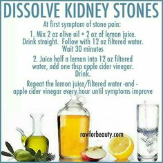 """ Food , for thought ! "" STOP: Don't even think about leaving … till you read this letter ""How To Lower Creatinine Levels, Improve Kidney Function, and Safeguard Your Kidneys From Further Damage – Introducing An All Natural Step-by-Step Program, Proven To Start Healing Your Kidneys Today!"""