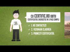 Este Certificatul Energetic Lugoj indispensabil?