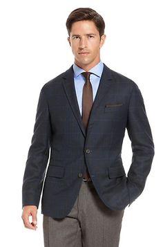 2016Erkek Ceket Modelleri Spor giyim ya da klasik giyim olsun, 2016erkek ceket modelleri, şıklığın bir tanımı olabilir. Tabi ki dar kesim ceketler bir erkeğin üzerinde daha iyi boy gösterecektir. Bunun için ise, blazer ceket modelleri son …