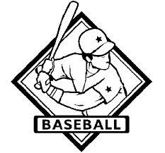 """Résultat de recherche d'images pour """"batte de baseball dessin"""""""