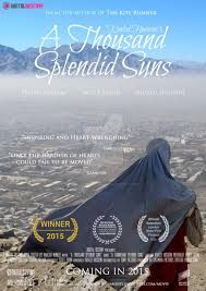a thousand splendid suns short summary