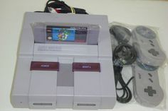 games-rockn-roll-racing-super-nintendo-console Games: Jogos deCorrida - #Atari #BrickGame #Console #JogosDeCorrida #MasterSystem #MegaDrive #MSDOS #Sega #SNES #SuperNintendo #VideoGame #PipocaComBacon