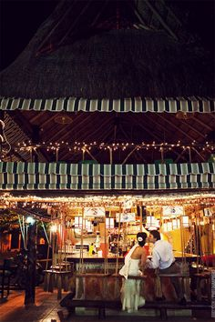 Playa Del Carmen Mexico Destination Wedding Photographer