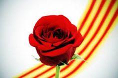 La #Peluquería #MiSalón #Castelldefels desea una Feliz San #Jordi 2014 a tod@s los enamorados:)