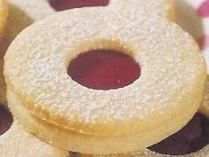 Galletas Wood Crafts crafts for kids Mexican Food Recipes, Sweet Recipes, Cookie Recipes, Dessert Recipes, Cookies Decorados, Chilean Recipes, Decadent Cakes, Caramel Cookies, Pan Dulce