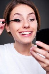 Top make-up tips to bring your face to life www.calorababy.co.za/for-you/top-make-up-tips-to-bring-your-face-to-life.html Beauty Box, Makeup Tips, Style Me, Bring It On, Make Up, Mom, Nails, Face, Pretty
