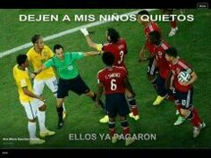Calm down, lads! Spanish referee Carlos Velasco Carballo intervenes to stop an argument fr. Lionel Messi, Fifa, World Cup Teams, Sporting Live, Free Kick, Brazil, Champion, How To Memorize Things, Kicks