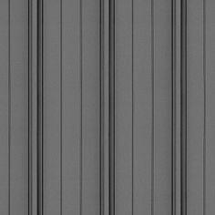 textures texture seamless metal rufing texture seamless 03741 textures architecture roofings - Metal Roof Texture