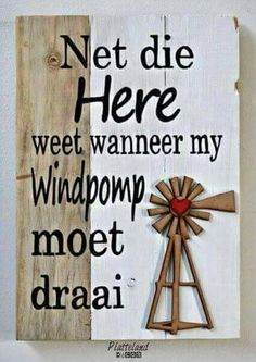 Net HY weet Bible Verses Quotes, Sign Quotes, Cute Quotes, Qoutes, Afrikaanse Quotes, Motivational Quotes For Students, Diy Art Projects, True Words, Christian Quotes