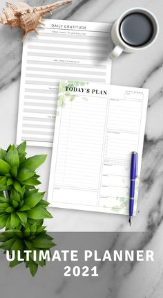 Make your planning more comfortable with this Daily Planner Undated. Choose one that you like and get started on getting organized. You can print it by yourself with your home printer or at work, or use for your Android tablet and enjoy planning. #daily #planner #organizer #planners #sheet Weekly Hourly Planner, Weekly Schedule, Daily Planner Printable, Planner Template, Attendance Sheet, Daily Schedule Template, Filofax, Getting Organized, How To Plan