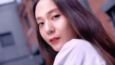 Krystal Jung, Jessica Jung, Singer, Actresses, Model, Female Actresses, Singers, Scale Model