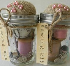 Cute for Friends Gifts