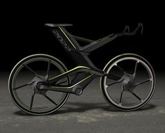 Designing the Dream Bikes of the Future  http://dsc.discovery.com/adventure/the-hottest-bikes-of-2022.html#